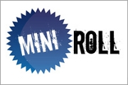news winamax mini rolls