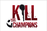 Winamaw Kill the champion